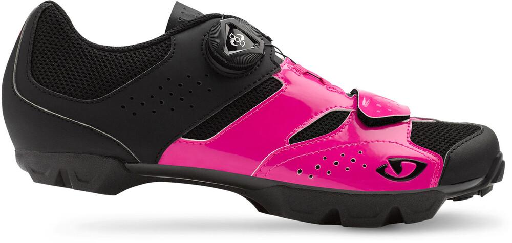 Chaussures  Pikolinos marron Femme Femme Femme  Giro Cylinder Chaussures  Homme 040785